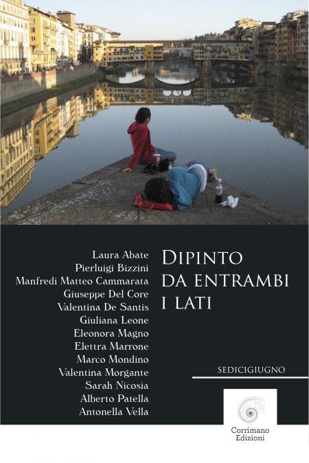 89c81e2db975 Catalogo - Corrimano Edizioni
